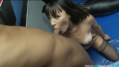 Milfs And Mommies videos